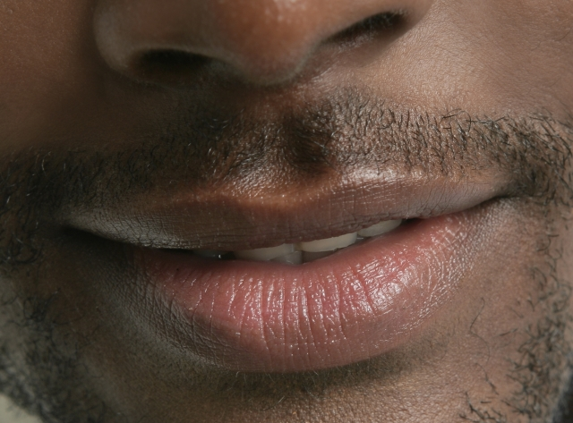 Salaam's Lips