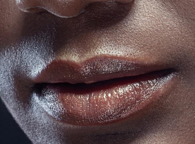 Udah's Lips